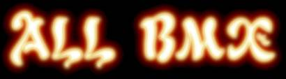 rm-jawbreaker29.jpg